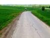 mauerweg