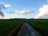 wolkenmacher