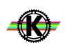 logo-2014-neu-schwarz-gros
